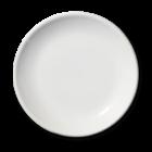 1 Biały