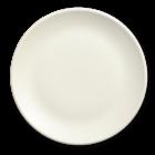 29 Biały