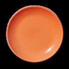 7 Pomarańczowy