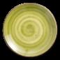 A4_rustic_zielony