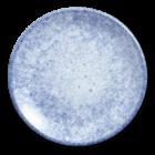 C5 Cristall