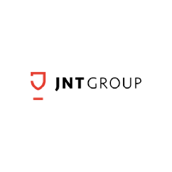 JNT Group