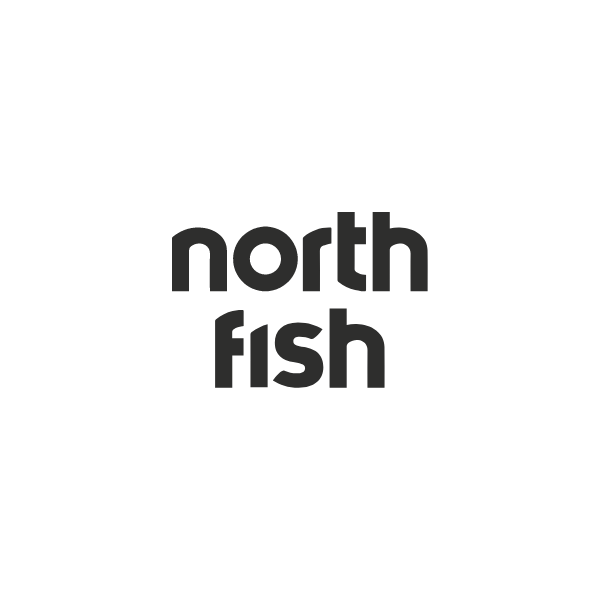 North Fish