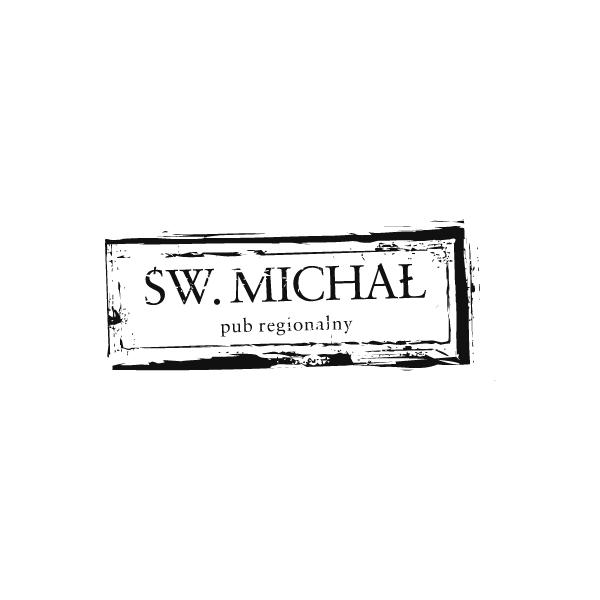 Św. Michał