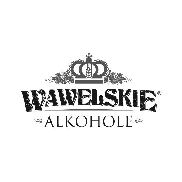 Wawelskie Alkohole